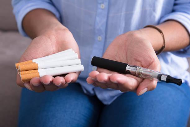 E-liquid kopen bij SmokeSmarter