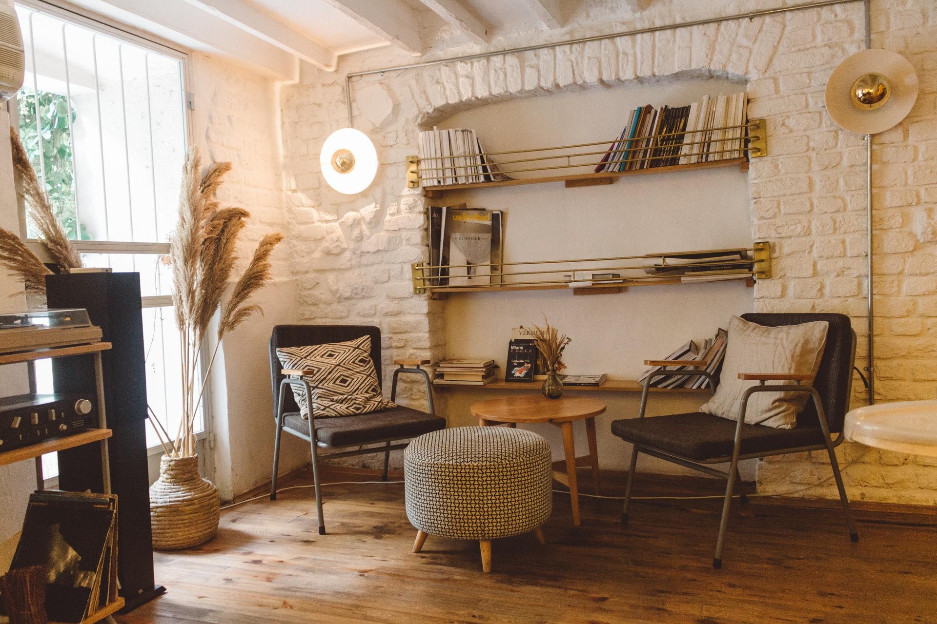 tips onderhoud houten vloer